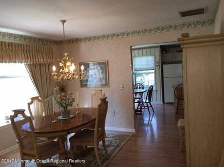 2503 Spring Hill Drive - Photo 6