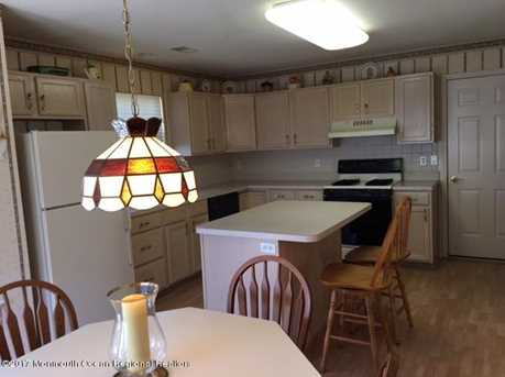2503 Spring Hill Drive - Photo 9