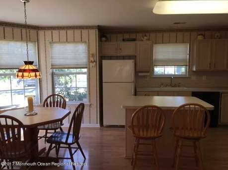 2503 Spring Hill Drive - Photo 8