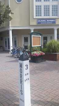 217 Morris Ave #2b - Photo 27