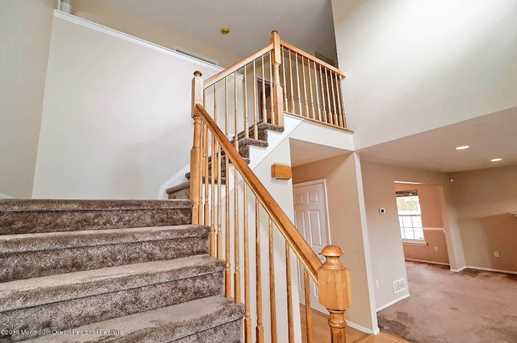 142 Pin Oak Court - Photo 37