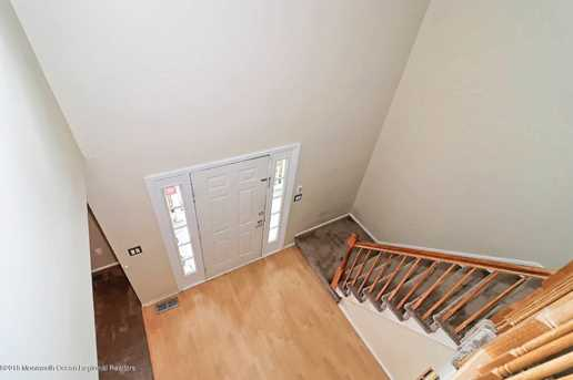 142 Pin Oak Court - Photo 39
