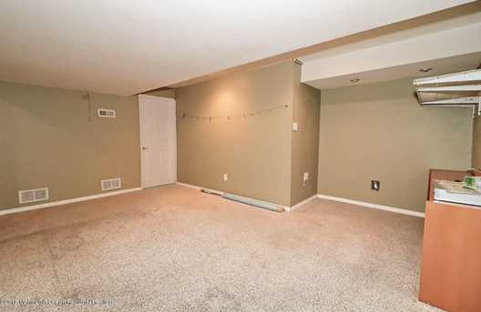142 Pin Oak Court - Photo 35