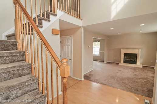 142 Pin Oak Court - Photo 5