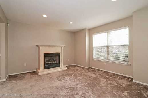 142 Pin Oak Court - Photo 7