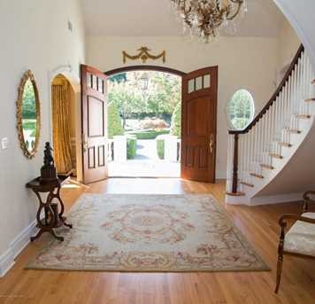 7 Willowbrook Road - Photo 9