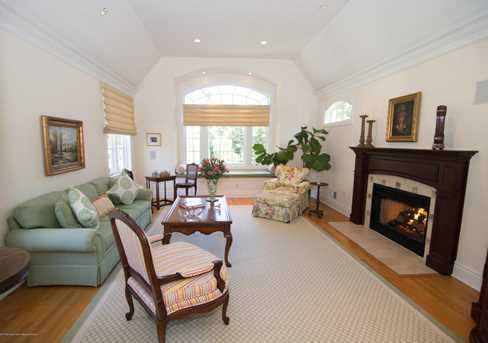 7 Willowbrook Road - Photo 21