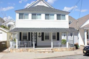 109 Kent Avenue #S - Photo 1
