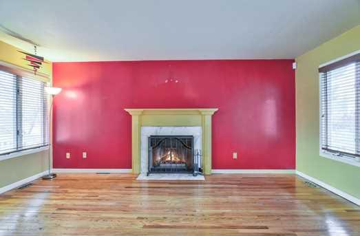 2 Oyster Creek Drive, Keyport, NJ 07735 - MLS 21802063 - Coldwell Banker