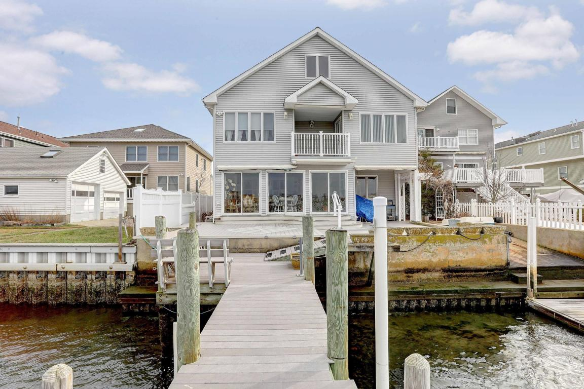 Recent Home Sales Point Pleasant Beach Nj