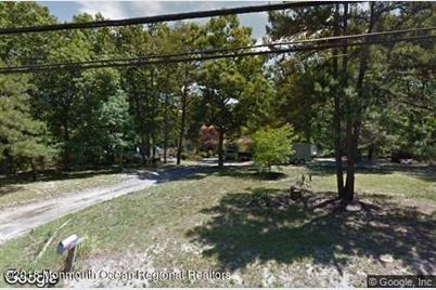 255 Cassville Road - Photo 1