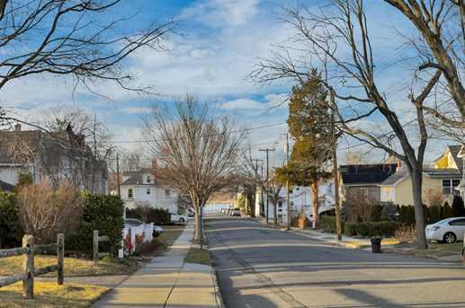 41 Lafayette Street - Photo 33