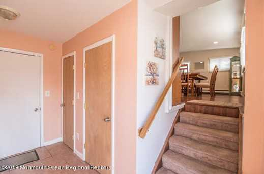 1717 Riviera Court - Photo 7