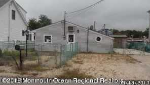 19 Sands Point Road - Photo 1