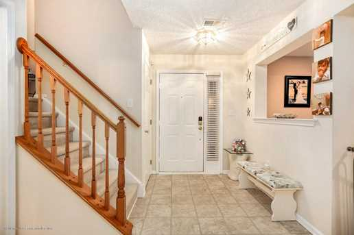 62 Winged Foot Court #1000 - Photo 5