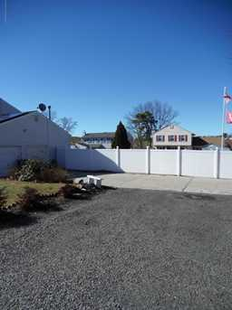1118 Sally Ike Road - Photo 3