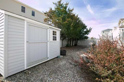 Houses For Sale In Ortley Beach Nj