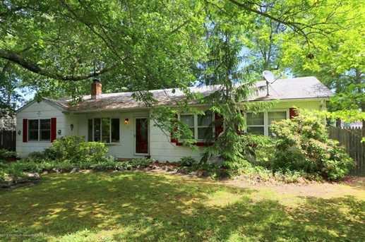 302 Bunnell Place - Photo 3