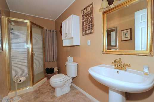 302 Bunnell Place - Photo 17