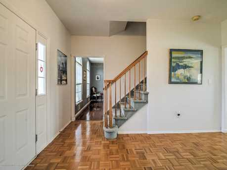 4 Hickory Drive - Photo 3