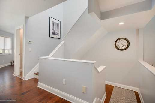7 Navesink Court - Photo 13