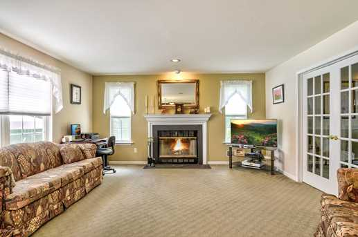 3 Brentwood Dr - Photo 11