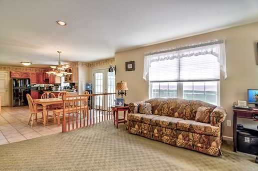 3 Brentwood Dr - Photo 7