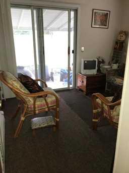 242 Bonaire Dr - Photo 7