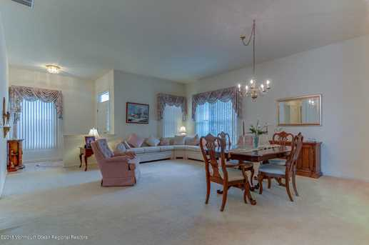 34 Spring Valley Dr - Photo 3