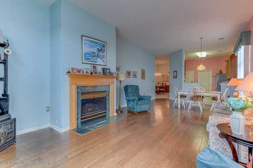 34 Spring Valley Dr - Photo 7