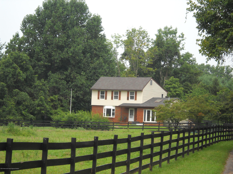 Homes For Rent Cream Ridge Nj