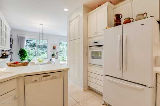 25 Barberry Dr - Photo 11