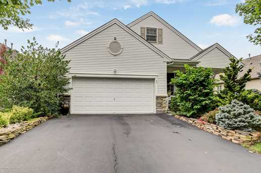 25 Barberry Dr - Photo 3