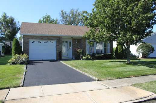 80 Mansfield Dr - Photo 1