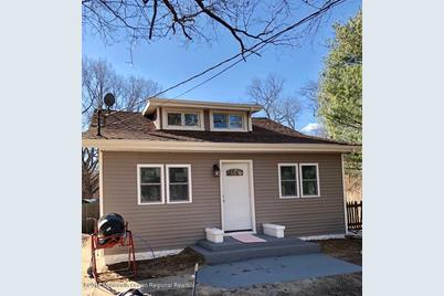 1352 Toms River Road - Photo 1