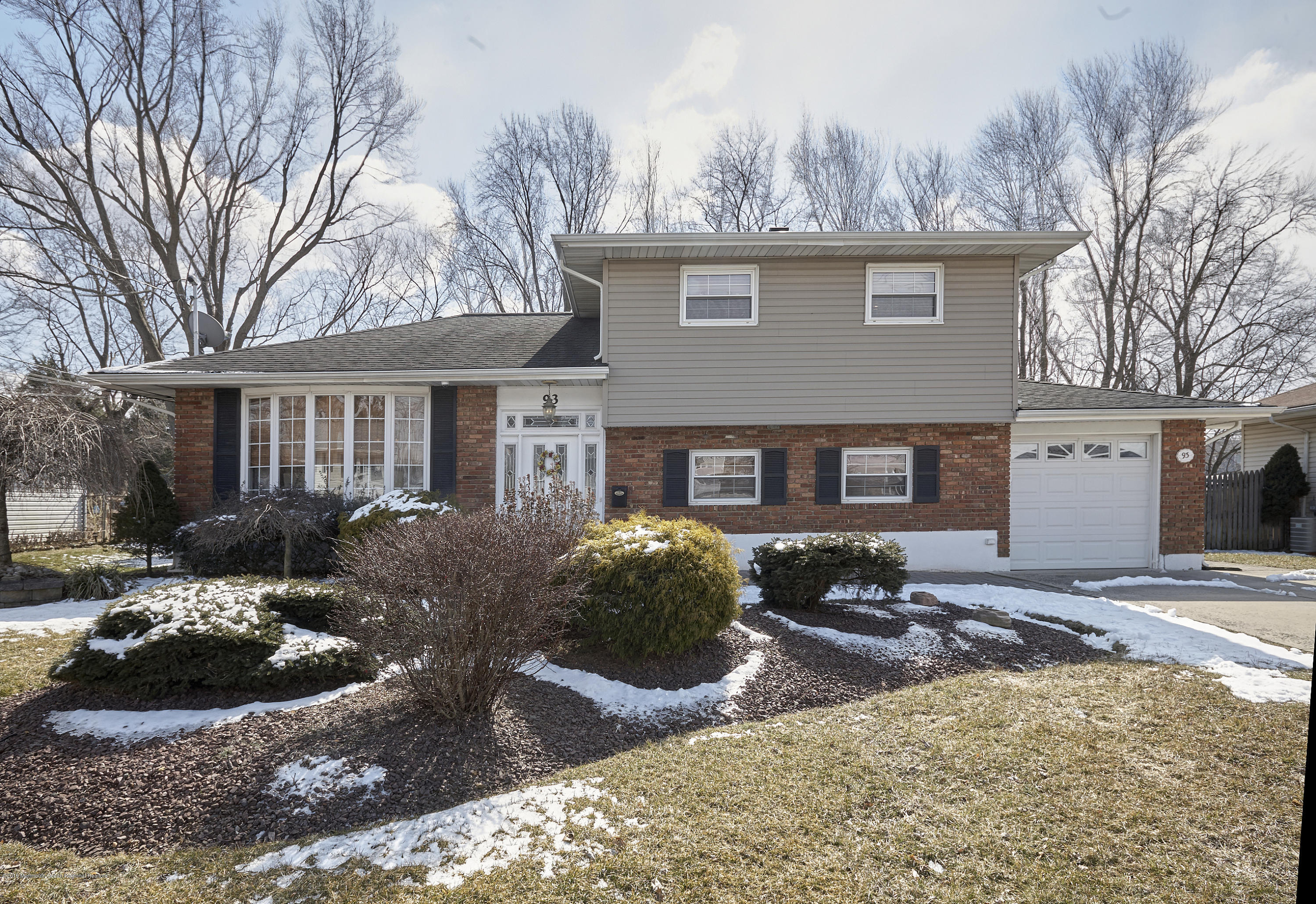 93 Wynnewood Ct, Freehold, NJ 07728 - MLS 21909457 - Coldwell Banker
