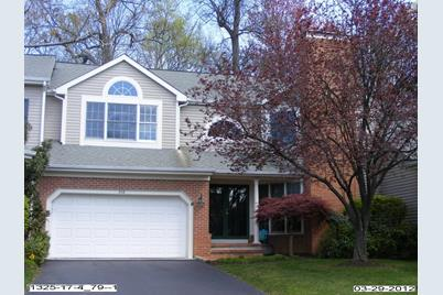 268 Clearbrook Court - Photo 1