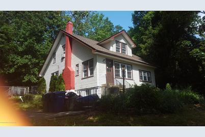 200 Hillside Drive, Neptune Township, NJ 07753