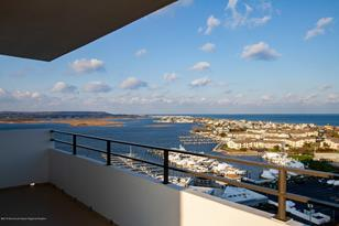 Monmouth Beach Nj Condos Amp Townhomes For Sale