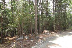3 Echo Woods Road - Photo 1