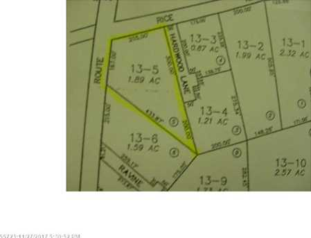 Lot 5 Oakview Estates Subdivision - Photo 1