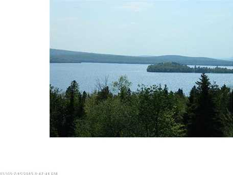 Lot 16 Moose Ridge Road - Photo 21