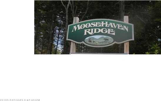 Lot 16 Moose Ridge Road - Photo 5
