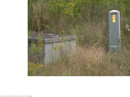 Lot 3 Moose Ridge Road, Dallas Plt. - Photo 9