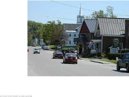 Lot 3 Moose Ridge Road, Dallas Plt. - Photo 21