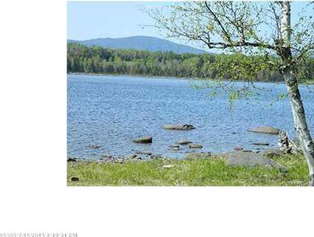 Lot 10 Moose Ridge Road - Photo 17
