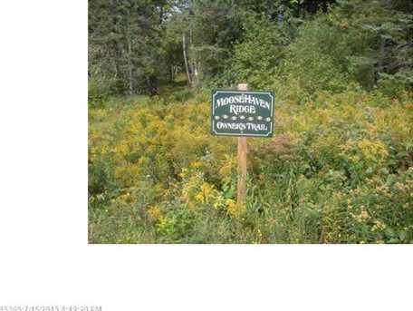 Lot 10 Moose Ridge Road - Photo 5