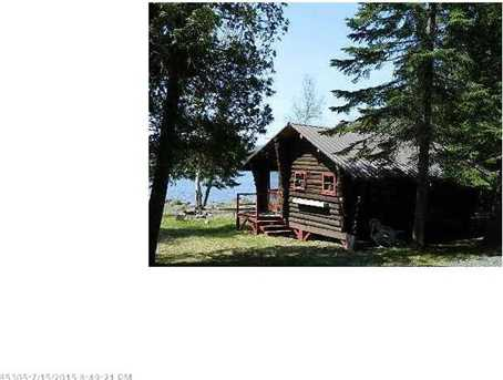 Lot 10 Moose Ridge Road - Photo 19