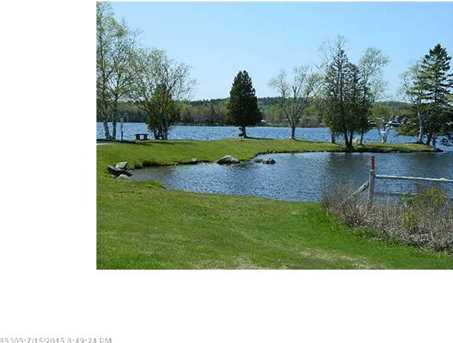 Lot 12 Moose Ridge Road - Photo 17