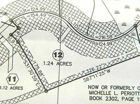 Lot 12 Moose Ridge Road - Photo 1